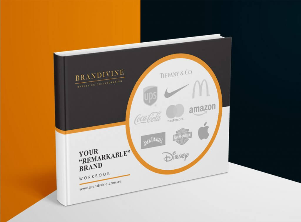 your-remarkable-brand-workbook
